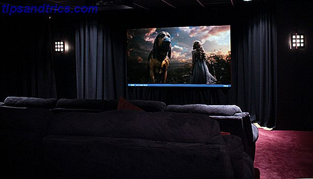 La salle de projection-50-dollar-movie-home-setup