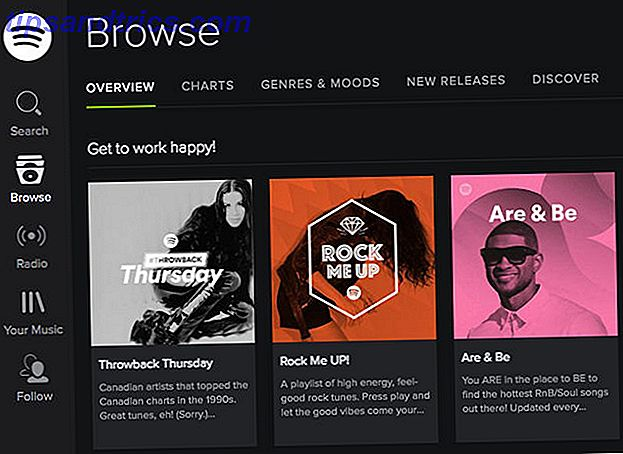 spotify-discover-music-browse