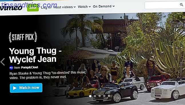 img/entertainment/520/10-video-sites-that-are-better-than-youtube.jpg