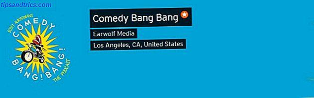 10 podcasts de comedia garantizados para hacerte reír en voz alta