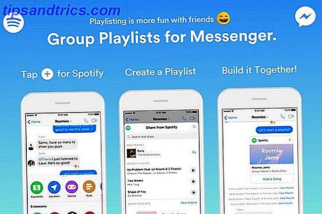 7 Spotify App-Integration lohnt sich wirklich Einrichten
