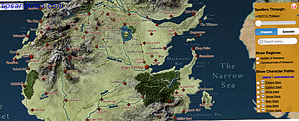 Westeros Karte Interaktiv.Alles Was Du über Game Of Thrones Wissen Willst Tipsandtrics Com