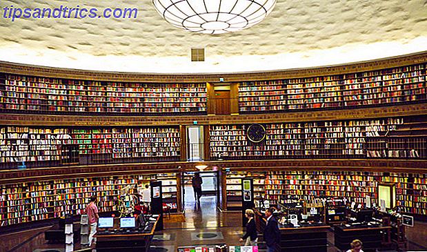 Læs verdens bedste bøger gratis med Harvard Classics