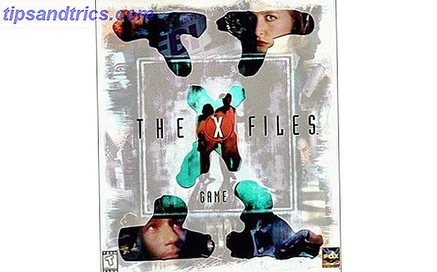 Är tekniken mer lämplig för interaktiva filmer nu?  Kan det vara så att dessa hemska spel från 1980-talet och 1990-talet var en banbrytande form av gameplay att tidens teknik inte var lämplig för?