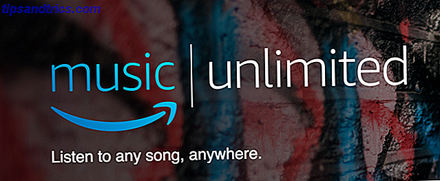 Amazon Music Unlimited vs. Prime Music: ¿Cuál es la diferencia?