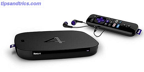 media-streaming-device-roku-4
