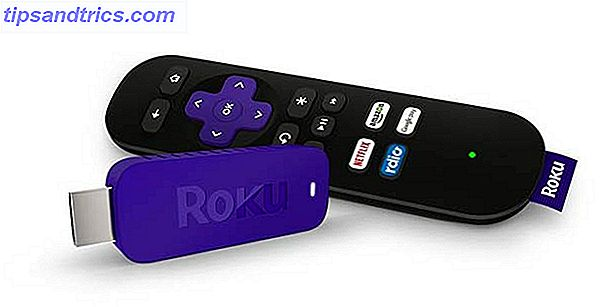media-streaming-device-roku-bâton