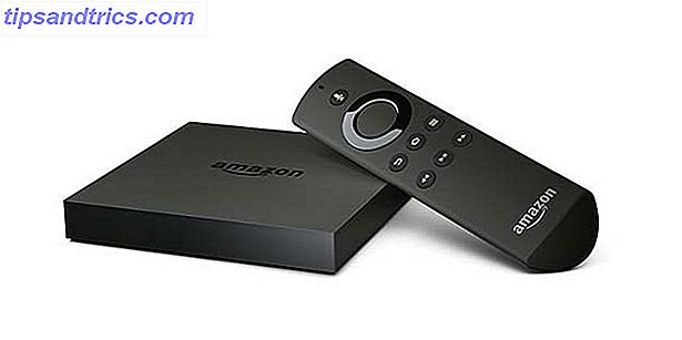 media-streaming-appareil-amazon-feu-tv