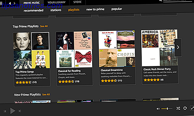 amazon-prime-musique-playlists