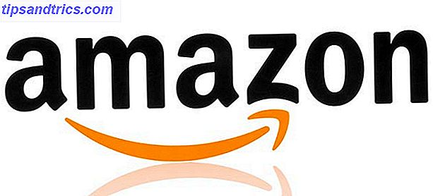 amazon-prime-music-logo