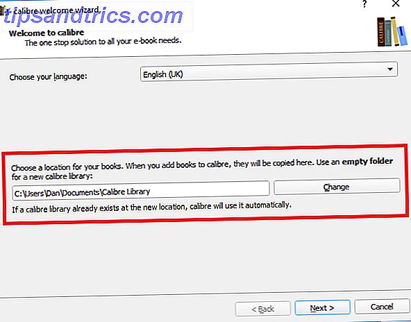 8bbe4bdcedd Πώς να αφαιρέσετε το DRM σε κάθε ηλεκτρονικό βιβλίο που έχετε στην ...