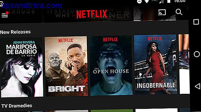 Rien ne peut comparer à regarder des films et des émissions de télévision sur votre téléviseur grand écran.  Voici les différentes façons de regarder Netflix sur votre téléviseur sans trop d'effort.