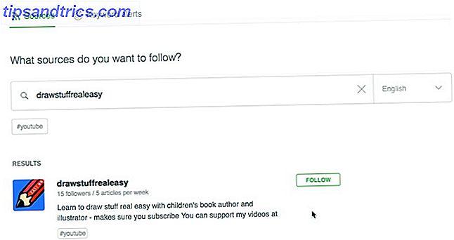 Il existe un moyen plus efficace de rester au top de vos abonnements YouTube: en utilisant les flux RSS.