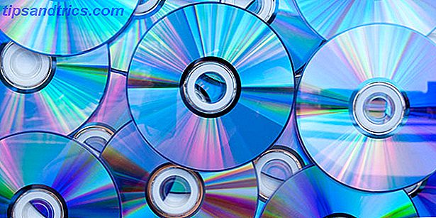 Verkoop je cd's en dvd's niet!  5 nadelen aan het gaan digitaal