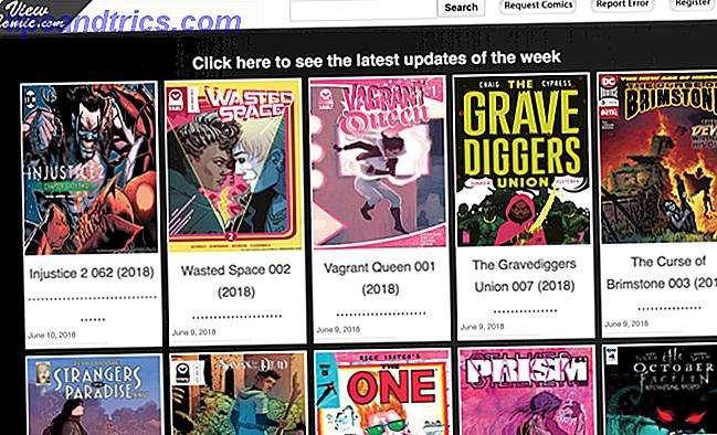 Lesen online manga kostenlos Magi Manga