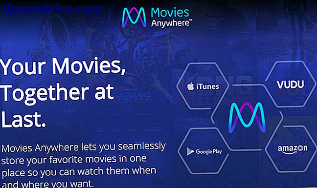 Sie haben vielleicht schon von Movies Anywhere gehört, aber was ist es und warum brauchen Sie es?  In diesem Artikel werfen wir einen Blick auf Disneys neues digitales Schließfach.