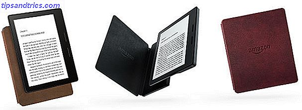 Kindle-Oase-Cover-Vergleich