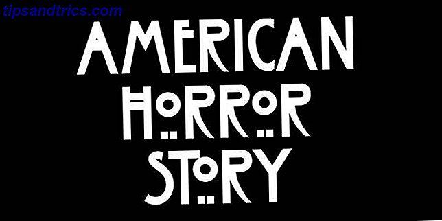 15 émissions télévisées effrayantes à regarder de plus près Halloween