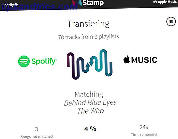 Seit seiner Einführung im Jahr 2015 hat Apple Music einen langen Weg zurückgelegt, Baby.  Leider ist es immer noch nicht der einfachste oder intuitivste Service, mit dem man sich beschäftigen kann.  Wo kommen wir her?