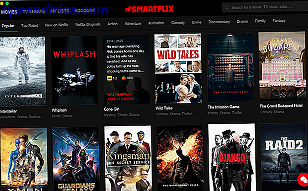 Watch-Netflix-i-Any-Land-Smartflix