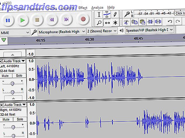 Cómo convertir CD, Cassettes y MiniDiscos a MP3