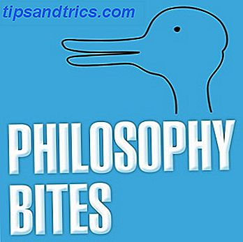 Philosophie Bites Podcast