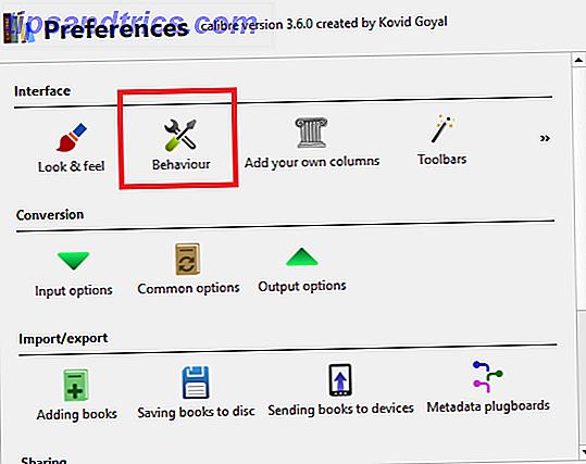 Cómo convertir automáticamente Ebooks a formato Kindle al importar a su biblioteca