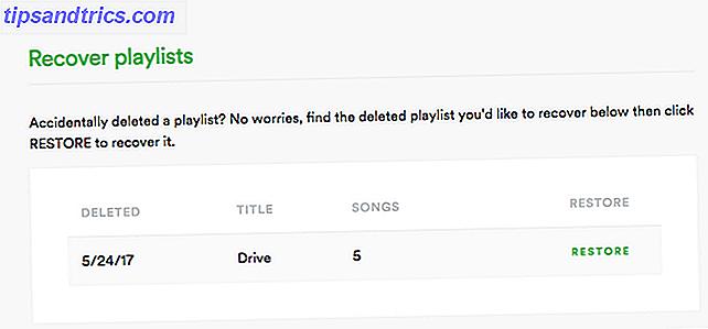 Spotify Ipad Warteschlange