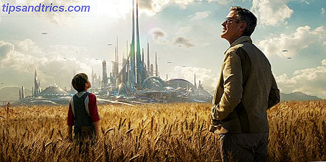 tomorrowlandtrailer1