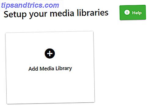 Hay dos maneras de sincronizar o compartir su biblioteca de medios Kodi en múltiples dispositivos.  En este artículo, explicamos la manera fácil.