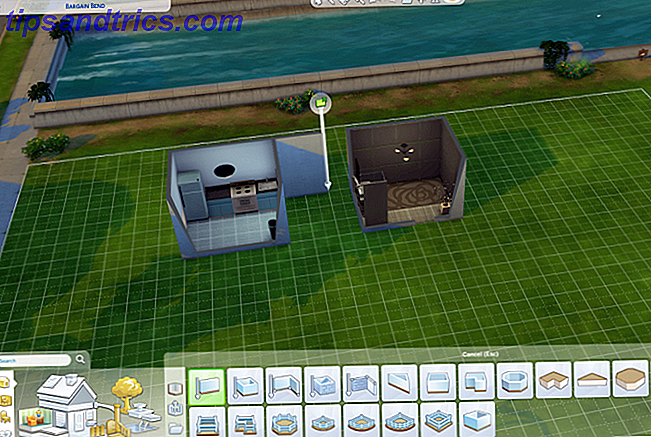 sims 3 dating flere sims