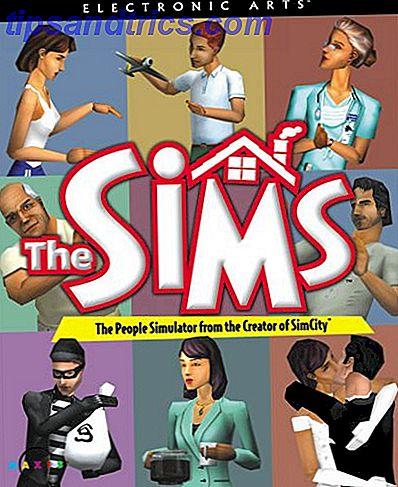De Sims is een geliefde en langlopende franchise.  Leer alles over de Sims-spellen en hun hoogte- en dieptepunten in deze handleiding voor alle vier mainline Sims-spellen!