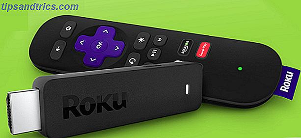 ¿Qué Roku Media Streamer debería comprar?