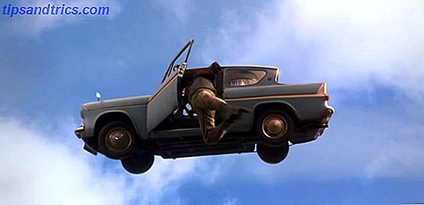 volant-ford-anglia-harry-potter