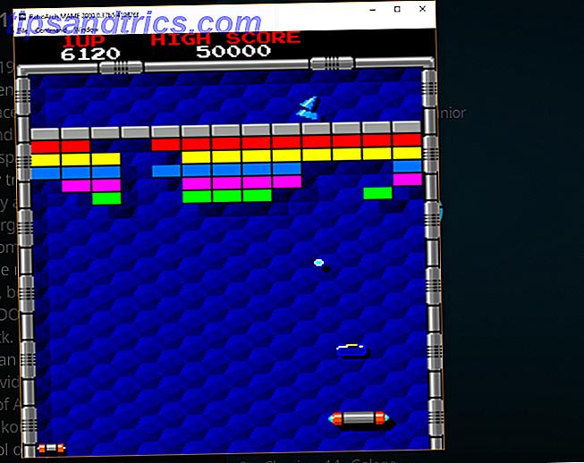 Comment jouer aux jeux rétro d'Internet Archive sur Kodi