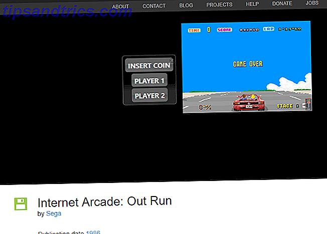 Vil du spille retro spill på TVen din uten å kjøpe ny maskinvare?  Da har du lykke da Kodi nå kan få tilgang til internettarkivets massive samling av retrospill.