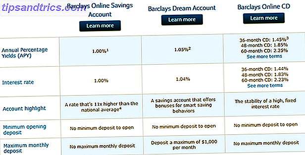 online-banking-comparaison-barclays