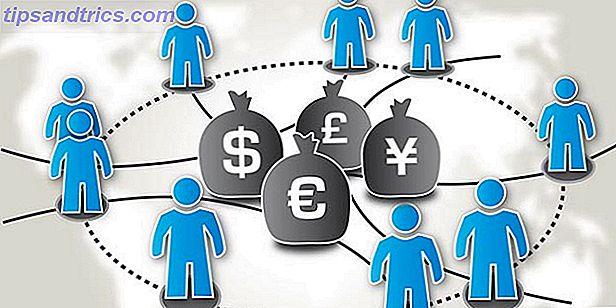 Tid er penge: 4 måder at helbrede finansiel udryddelse og spar i dag