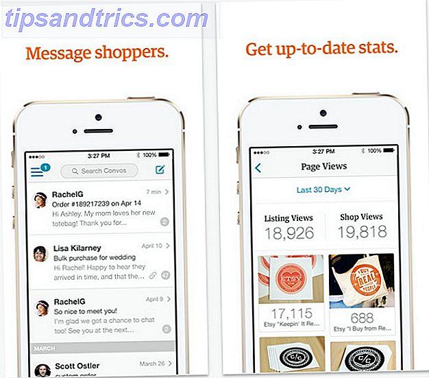 online dating markedsundersøgelse dating chat online site