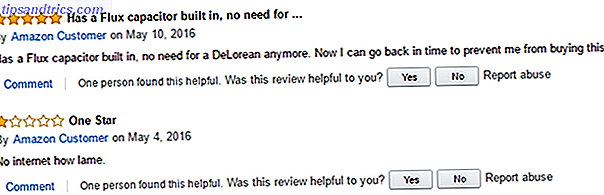 img/finance/543/how-know-if-you-can-trust-an-amazon-product-s-reviews.png