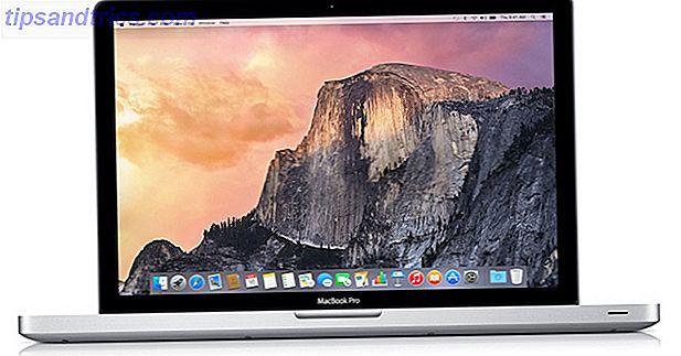 """O MacBook Air e o MacBook Pro da Apple, ou """"o novo MacBook"""", são alguns dos melhores notebooks que você pode comprar.  Mas eles também são muito caros."""