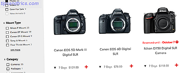 img/finance/732/5-money-saving-tips-you-should-know-before-buying-dslr.png