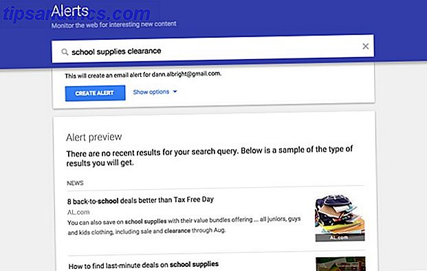 google-alert-school-supplies