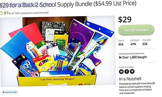 groupon-school-supplies