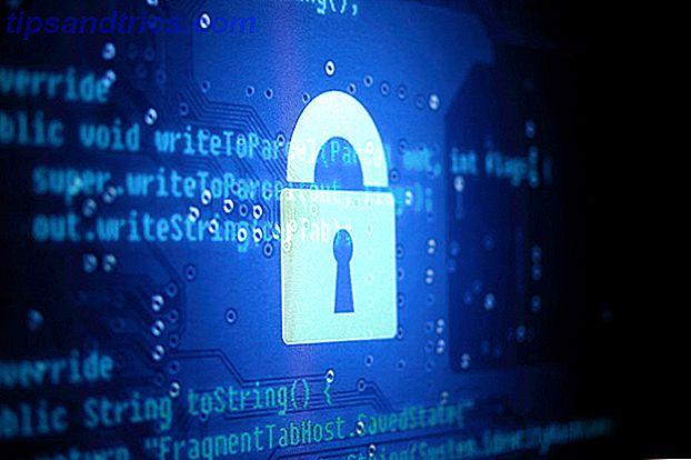 La surveillance est toujours à la fine pointe de la technologie.  Voici quatre technologies qui seront utilisées pour violer votre vie privée au cours des prochaines années.