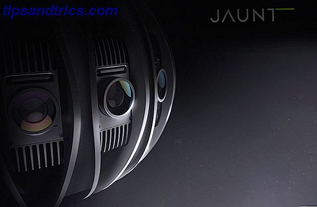 Jaunt NEO - Marketing Teaser C