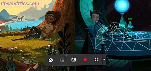 Spielen unter Windows 7: Müssen Sie upgraden?