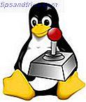 3 herramientas para descubrir e instalar impresionantes juegos de Linux