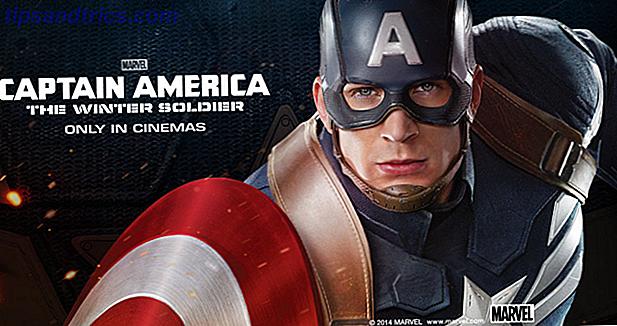 Skype a fait quelques mises à jour importantes sur XBox One, en plus de dévoiler un ensemble promotionnel spécial d'émoticônes Captain America pour le prochain film.