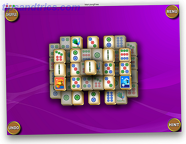 13 kostenlose Mac Puzzle-Spiele, um Ihre Fähigkeiten zu testen